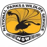 National Parks  Wildlife Service